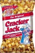 Cracker Jack